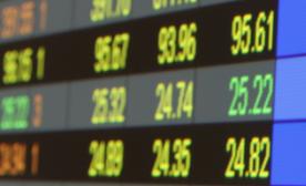 amercian leisure holdings stock