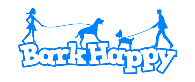 barkhappy ios and android
