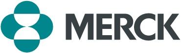 merck news afferent