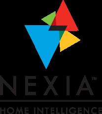 nexia smart home