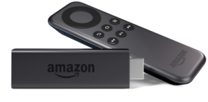 amazon fire tv upgrade
