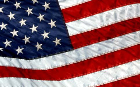 usa flag veterans