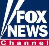 fox news losers