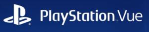 playstation vue streaming