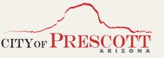 prescott arizona snow removal