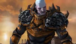 dawn of titans zynga