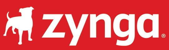 zynga ZNGA
