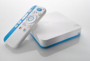 airtv streaming player