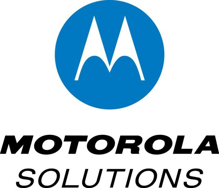 motorola hytera lawsuit