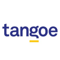 tangoe tngo logo