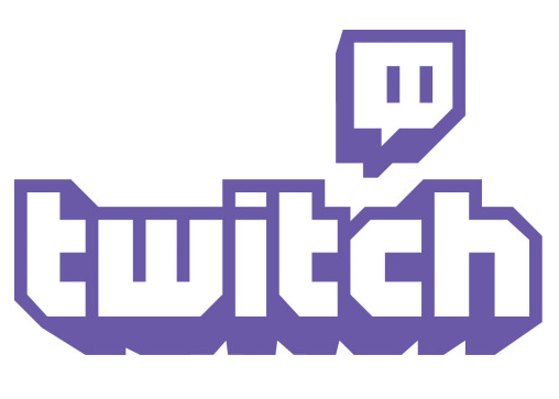 twitch platform