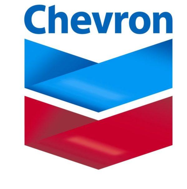 chevron himalaya energy