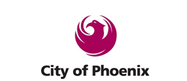 city of phoenix properties for sell