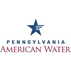 awk pennsylvania american water