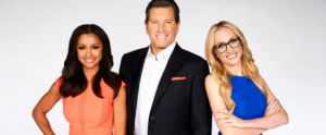 the fox news specialists debut
