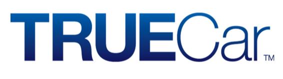 Truecar Teams Up With Ebay Motors For New Car Buying Program Broker Newswire