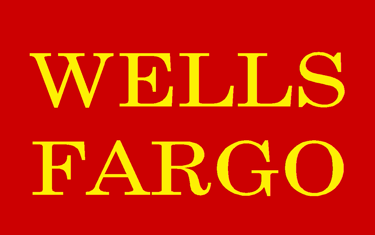 wells fargo apprenticeship