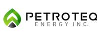 petroteq energy