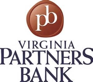virginia partners bank otc