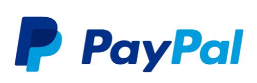 paypal pypl