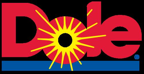 dole foods company logo