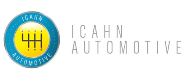 icahn automotive