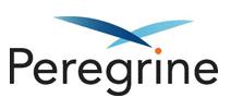 peregrine pharma pphm logo