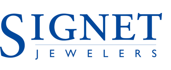 signet jewelers sig