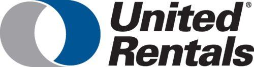 united rentals uri