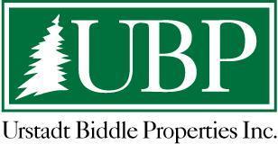 urstadt biddle properties