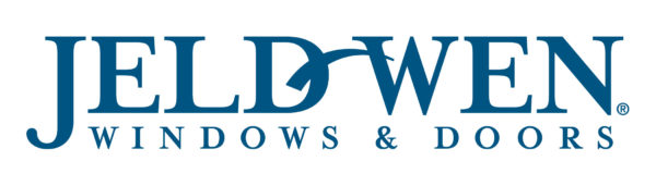 jeld-wen logo jeld