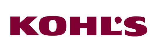 kohls kss logo