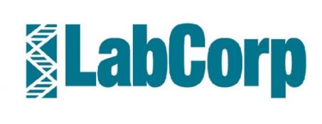 labcorp logo lh