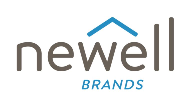 newell brands nwl