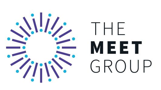 the meet group meet