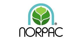 norpac foods
