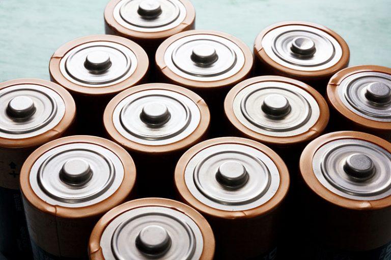 Energizer Brands Layoff