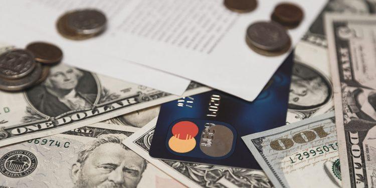 Increase Washington Federal Cash Dividend