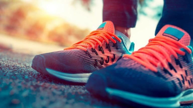 Water Sport Footwear