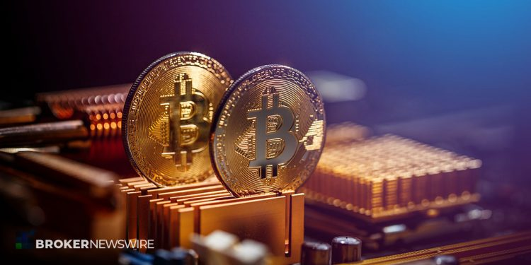 Bitmain launches S19 and S19 Pro