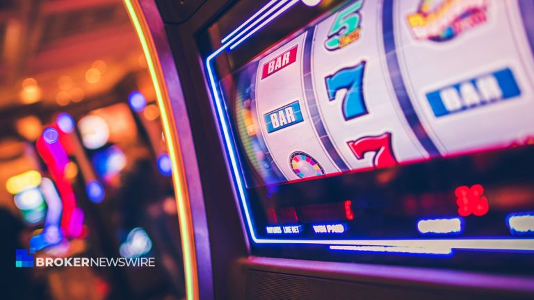 Casinos in Indiana Suspend Operations