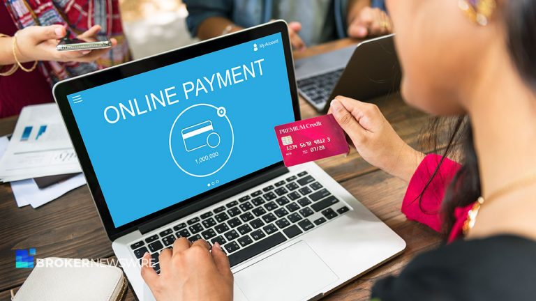 WHO digital payments coronavirus