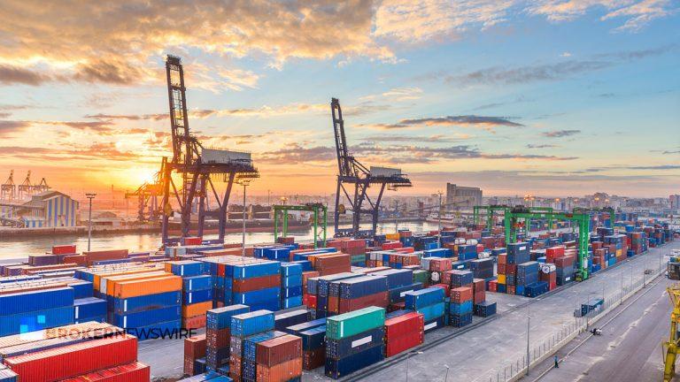 Corona Crisis globalization
