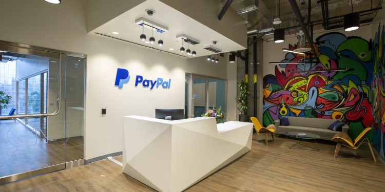 Bitcoin and crypto spending is allowed by PayPal Now