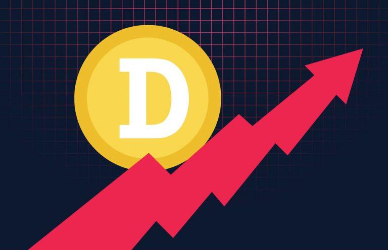 Bitcoin, Ethereum, or Dogecoin